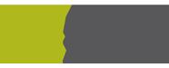 Ζίτσα