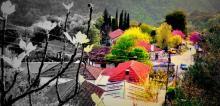 Εκπολιτιστικός Σύλλογος Καλοχωρίου's picture
