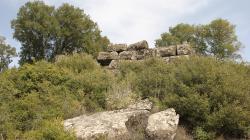 Αρχαίο Ίλιον - Δεσποτικό